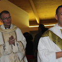 Father Peter's 10th Anniversary of Priesthood photo album thumbnail 1
