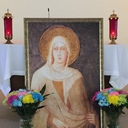 ST. CLARE FEAST DAY 2017 photo album thumbnail 1